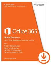 Office 365 Renewal Renew Your Office 365 Currys