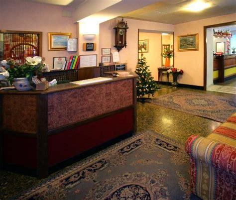 consolato norvegese hotel assarotti genova italia hotell anmeldelser