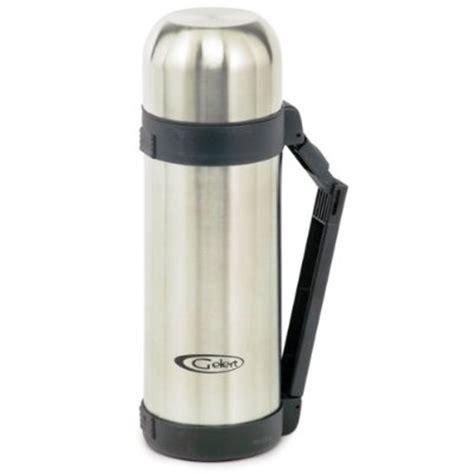Dodawa Water Tank Termos 8 8 L other kitchen cold water flask 1 5l tank