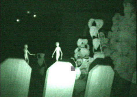imagenes reales de ovnis y extraterrestres fotos de extraterrestres