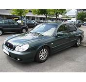 2004 Hyundai Sonata  User Reviews CarGurus