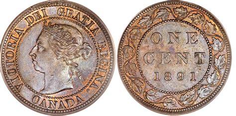 cual es la moneda de canada cat 225 logo de monedas de canada foronum com monedas