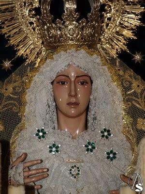 viernes santo catholic el lugar de encuentro de benito santo catholicnet el lugar de encuentro de share