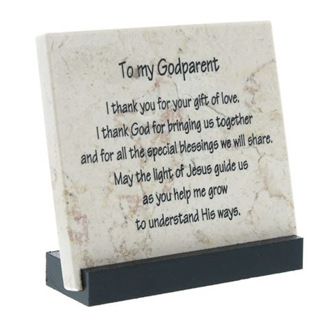 Wedding Anniversary Wishes For Godparents by Godparent Prayer The Catholic Company