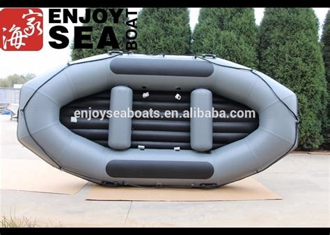inflatable boat for sale china cheap inflatable boat with - Inflatable Boats For Sale China