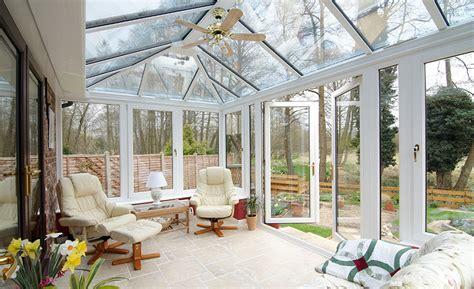 edwardian conservatories edwardian conservatory range