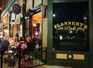 top bars in cleveland best sports bars in cleveland top spots in and around