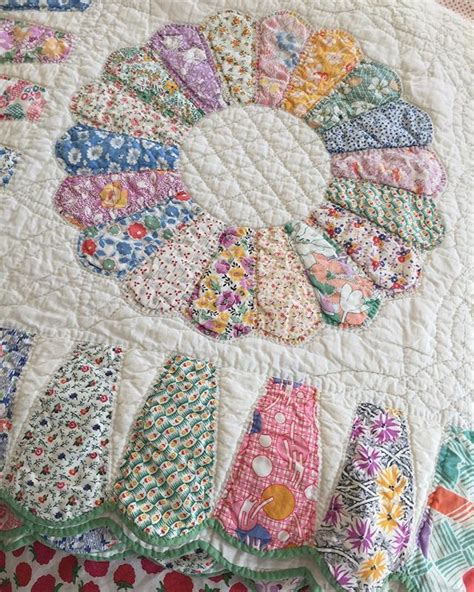 Vintage Look Quilts by 25 Best Ideas About Vintage Quilts On Vintage