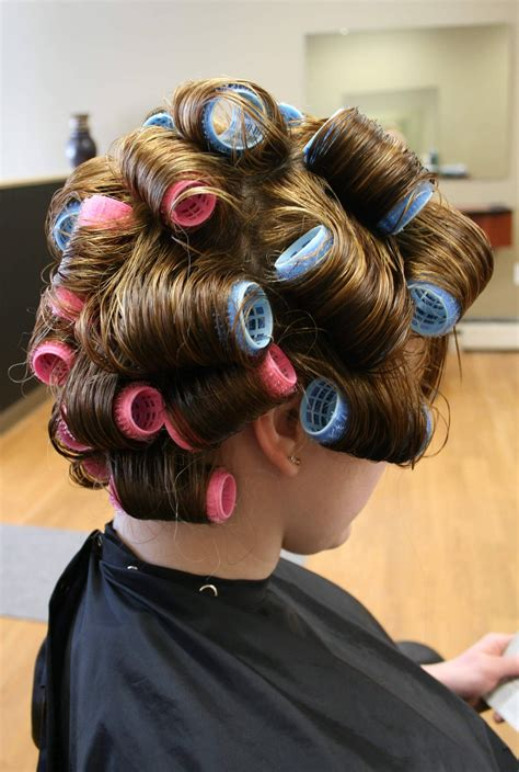 how much are perms at great clips cheap hair rollers http www hairstylingtips co uk hair