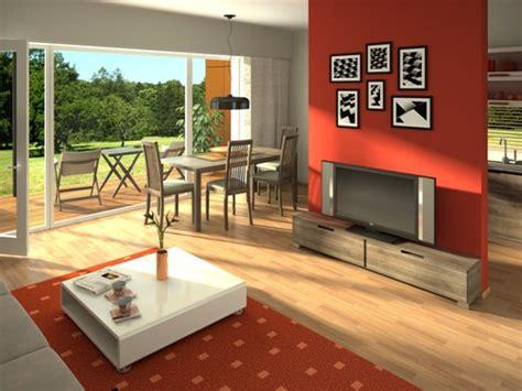 desain dapur dan jemuran desain interior ruang makan menyatu dengan ruang keluarga
