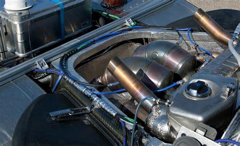 Porsche 918 Engine Sound by Rennteam 2 0 En Forum 918 Latest News Page4