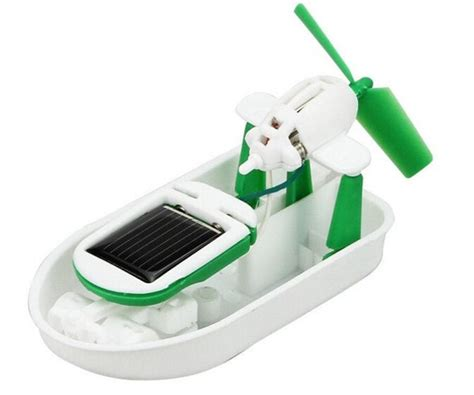 Robot Green Power 6 In 1 Solar Robot Recycler 6 in 1 solar robot is a to help us relieve pressure reviews