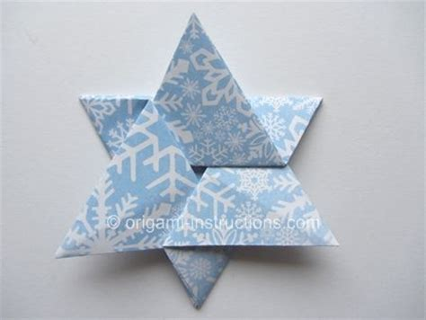 Origami Of David - the 211 best images about cardmaking holidays on