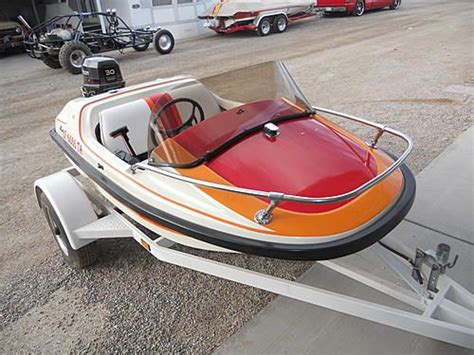 addictor mini boat 32 best images about addictor mini boat on pinterest