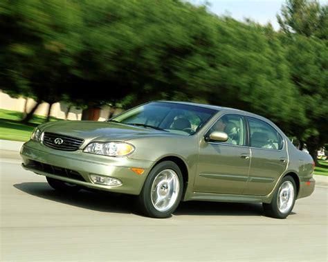 nissan infiniti 2002 test drive 2002 infiniti i35 autos ca