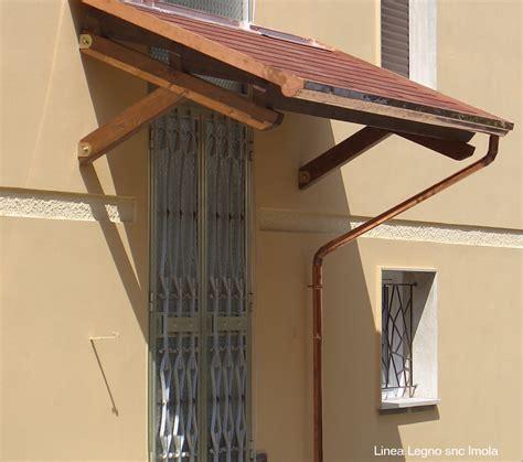 copri porta copri porta e finestra con mensole a saetta