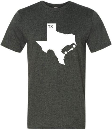 Jeep Wrangler Clothing Jeep Wrangler Shirt Jeep Shirts Spare Tire Covers