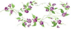 3d floral cricut cartridge home decor trend home design room planner 3d home decor room planner 3d online room