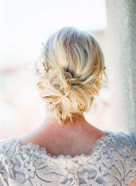 11 wedding hair updos wedding hairstyles