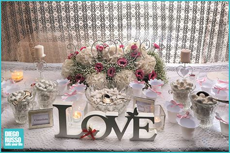 tavola per matrimonio tavolo confettata matrimonio sx84 187 regardsdefemmes