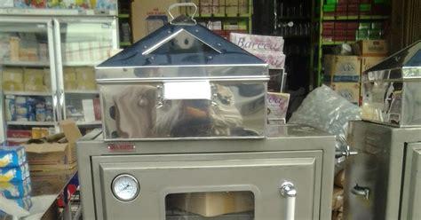 Oven Gas Merk Bima Master xaviera s bake pingin oven gas bima master