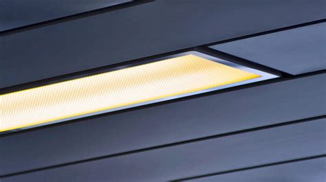 fluorescent light filters for office your office s fluorescent lights really are draining your