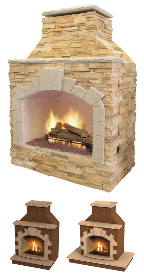 portable fireplace outdoor portable outdoor gas fireplace