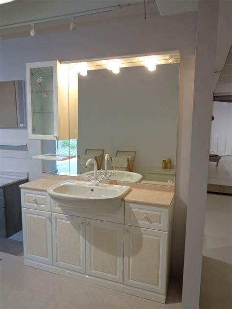 mobili da bagno in offerta bagno classico in offerta arredo bagno a prezzi scontati
