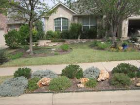 Dry River Bed Landscaping 5 Great Ways To Improve Your Landscape In A Drought Lisa