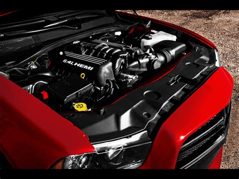 charger engine engine bay pics dodge charger forum forums and