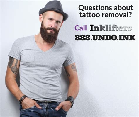 laser tattoo removal faq laser removal 2 frequently asked questions