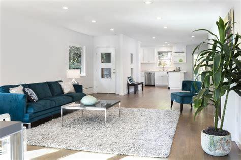 apartamentos lisboa apartamentos en lisboa recomendaciones por zona