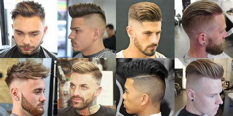 barbershop ladies haircuts 23 barbershop haircuts 2018 men s haircuts hairstyles 2018