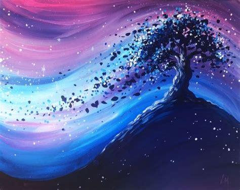 paint nite kelowna south okanagan osoyoos events paint nite magic