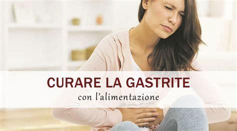gastrite alimenti consentiti les 25 meilleures id 233 es de la cat 233 gorie gastrite dieta sur