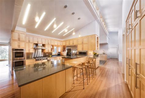 have angled track lighting in kitchen want pendant lights angled ceiling bathroom contemporary with small bathroom