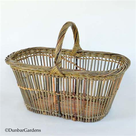 earth baskets earth baskets earth baskets another coconut shell basket green earth day gift basket sanglori