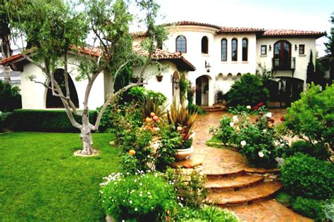 Design Classics Home Garden Inc by Simple Front Yard Landscaping On A Budget