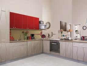 Godrej Kitchen Interiors Modular Kitchen India Tips Indian Dining Room Kitchen