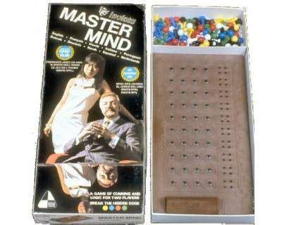 vecchi giochi da tavolo oltre 1000 idee su vecchi giochi da tavolo su