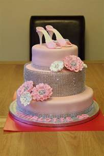 female birthday cakes cake reviews amp ratings