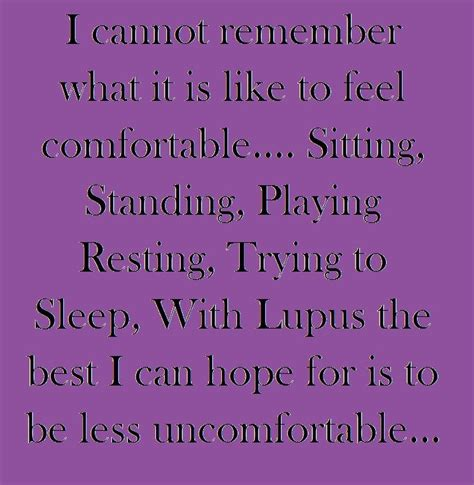 sle biography quotes 168 best images about lupus autoimmune disease on