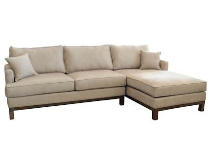 santa barbara couch santa barbara design center sofas sectionals love