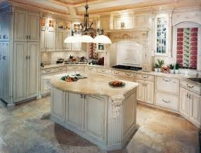 Shabby Chic Kitchen Cabinets best 25 shabby chic kitchen cabinet makeovers and photos