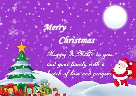 christian merry christmas happy  year quotes  message quotesgram