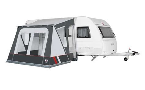 Caravan Awning Spares by Dorema Mistral All Season Caravan Porch Awning