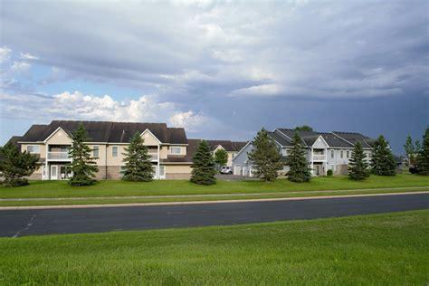 jxn housing jxn housing 28 images community design collaborative craigslist apartments for
