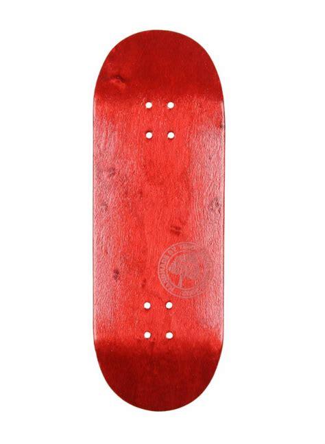 pop decks fingerboards berlinwood minilogo fingerboardstore