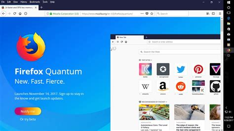firefox themes reddit how can i get the top bar black too firefox