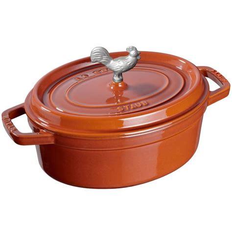 sur la table cast iron 17 best images about cast iron cooking pots and pans on